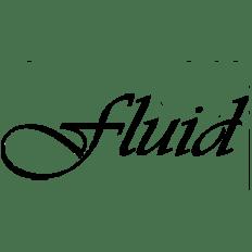 Fluid castom